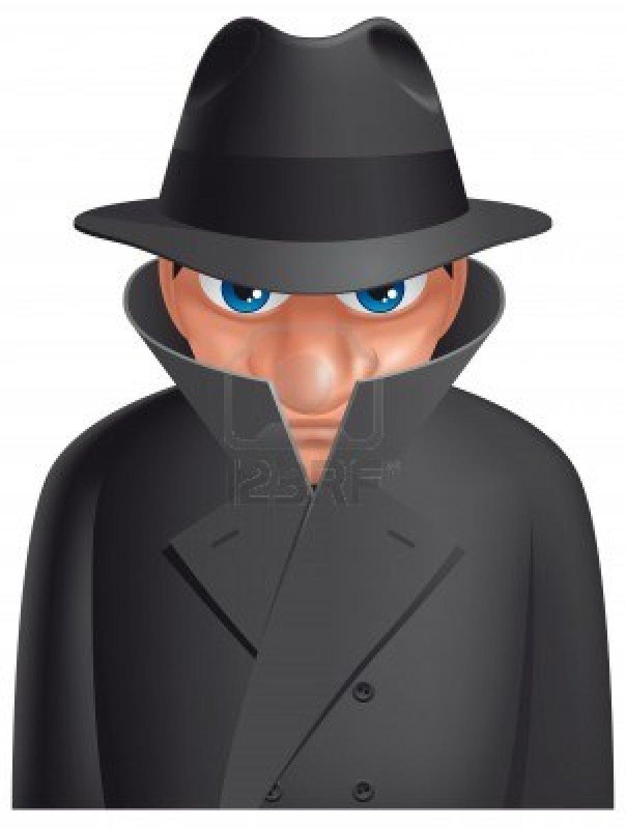 Spy Ed Westwick Dated