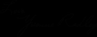 BMU-Signature1