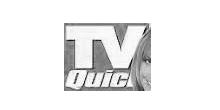 TVquick