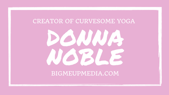 BMU 013: Donna Noble on Getting Ambassadors and the Benefits of Crowdfunding