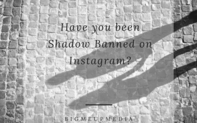Have You Been Secretly Banned On Instagram?