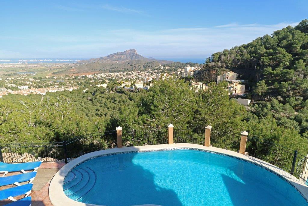 meet us in Marbella