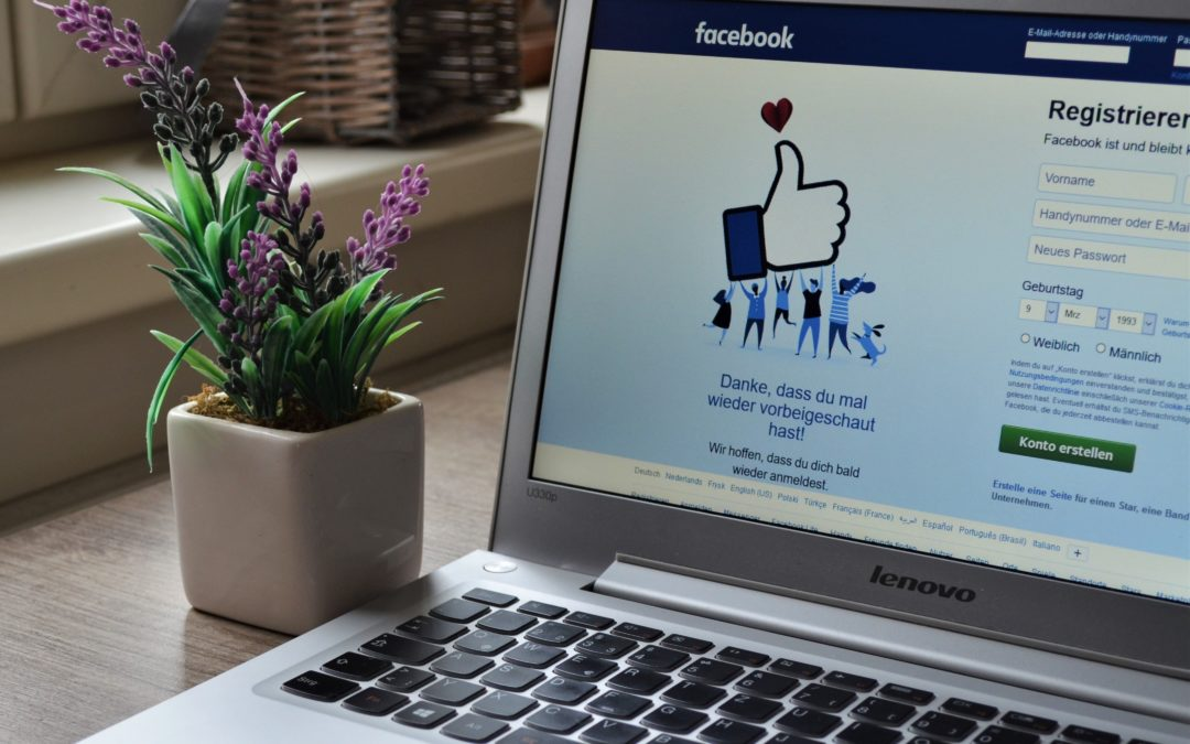 What Content Should You Put on Facebook Right Now?