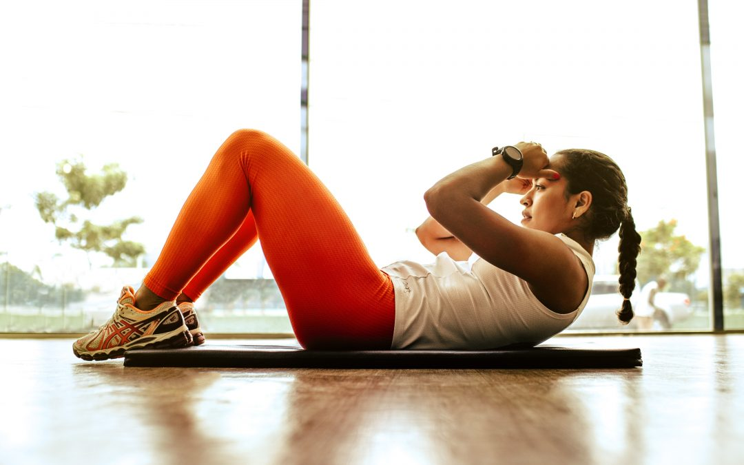 How to stop Corona-virus Ruining Your Fitness Business